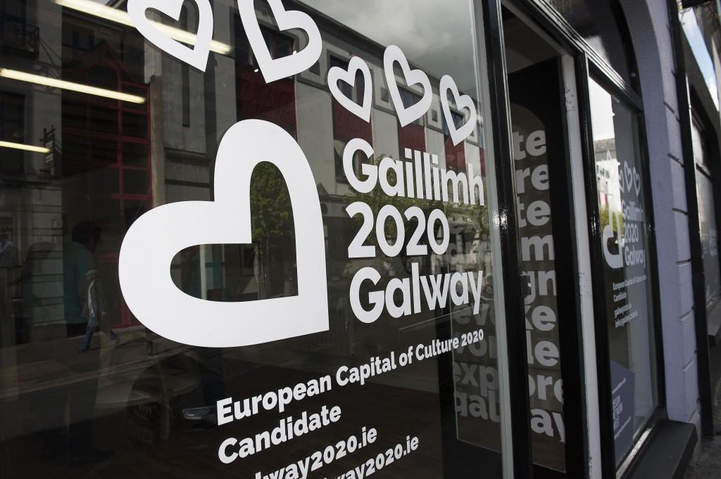 53galway 2020 an taoiseach (1)