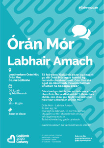 Oranmore-Poster-Irish