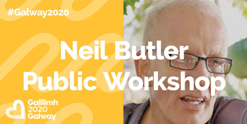 01-Neil-Butler-Public-Workshop-(Facebook)
