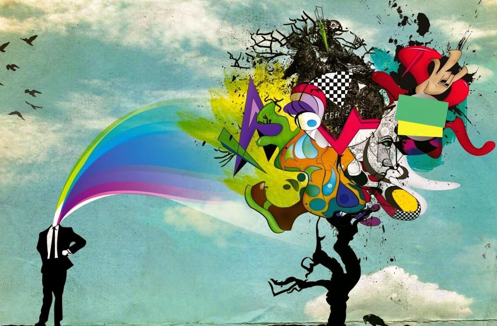 mind_ideas_explosion-wide1