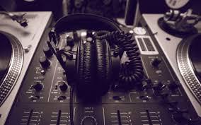 01 Tribal Radio