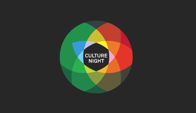 culture-night1