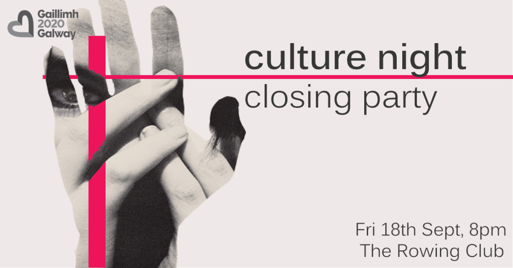 Culture-Night-Closing-Party-Facebook-Post (1)