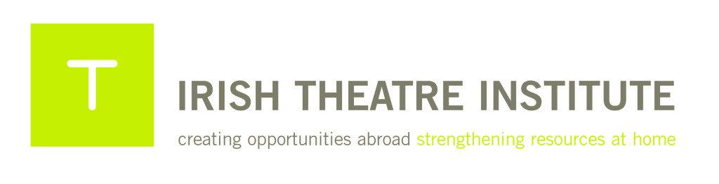 Irish-Theatre-Institute-Colour-Logo
