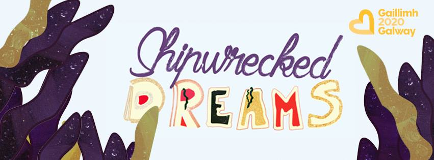 Shipwrecked Dreams