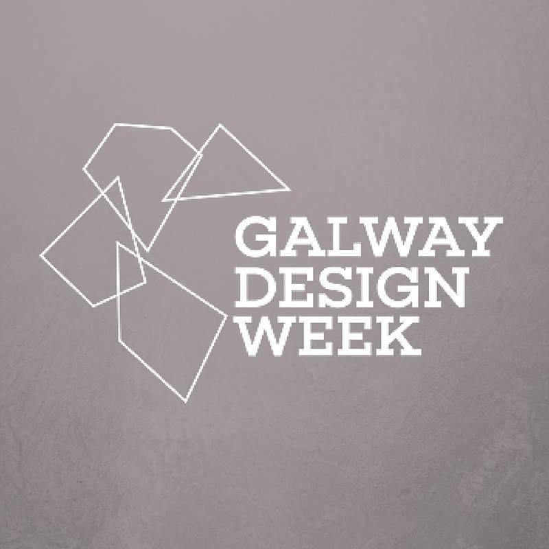 galway design week