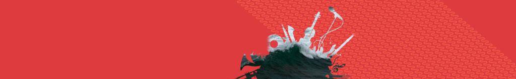 Website Banner Image (5184x800px)
