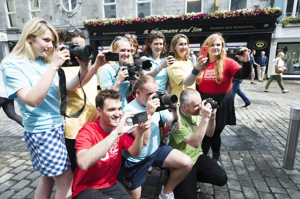 41photo competition galway 2020 (2)