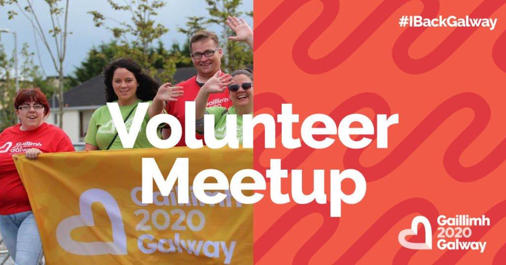 01-Volunteer-Meetup-FB
