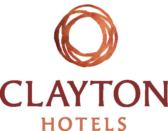 CLY_logo_Pantone