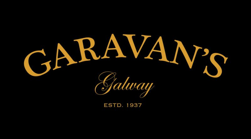 GaravansLogo_rectangle-01