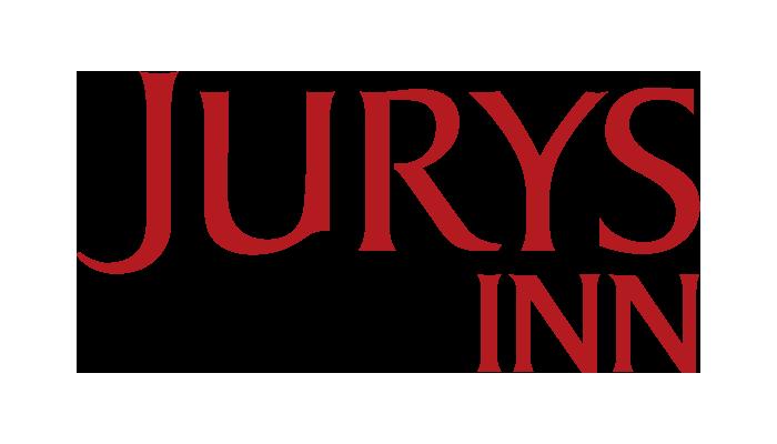 Logo_Jurys
