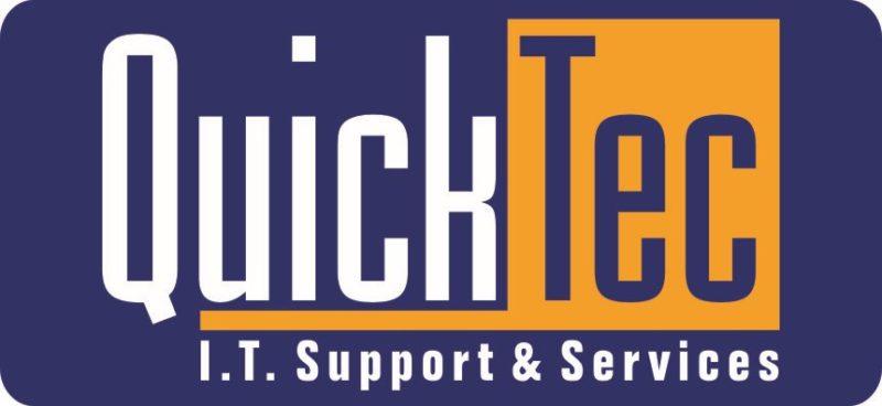 Quicktec Logo