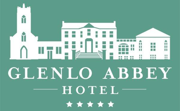 glenlo-abbey-hotel-galway