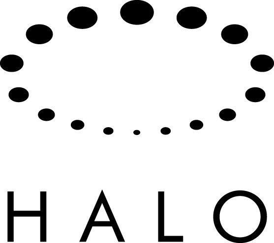 Halo Logo_CMYK