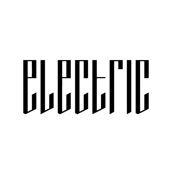 electric_newlogo_aug2015