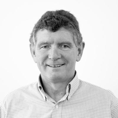 Alan Kenn