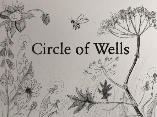 Circle of Wells